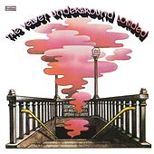 I'm Sticking With You (Session Outtake Version) by The Velvet Underground