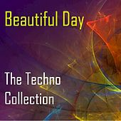 The Techno Collection by Various Artists