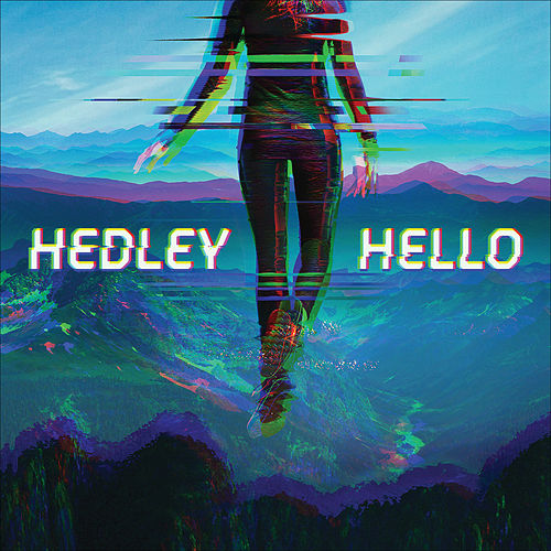 Hello by Hedley
