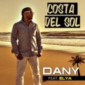 Costa del Sol (Elya) by Dany