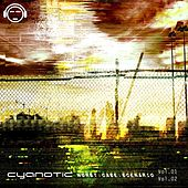 Worst Case Scenario, Vol. 1 & 2 by Cyanotic