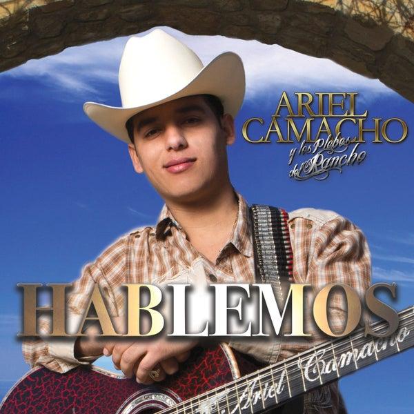 alta latin singles The best of new mexico music home online music store hot links guest book videos artist gospel artist  2nd coming  eddie benavidez   latin rain latin.