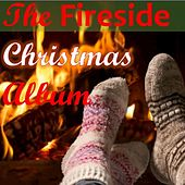 The Fireside Christmas Album by Various Artists
