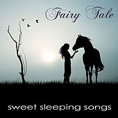 Fairy Tale Sweet Sleeping Songs – Soft Backgroung Music, Baby Lullabies Napping Water Sounds for a Good Night Sleep & Resting by Baby Sleep Sleep
