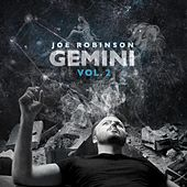Gemini, Vol. 2 by Joe Robinson