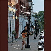 American Dream by The Ian Campbell Folk Group