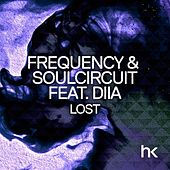 Lost by Soul Circuit