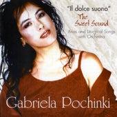 Il Dolce Suono by Gabriela Pochinki