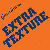 Extra Texture by George Harrison
