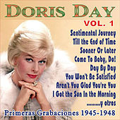 Primeras Grabaciones 1945-1948 by Doris Day