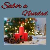 Sabor a Navidad by London Philharmonic Orchestra