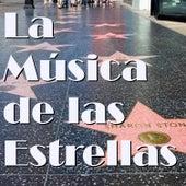 La Música de las Estrellas Cdx3352 by Various Artists