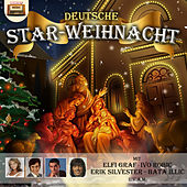 Deutsche Star-Weihnacht by Various Artists