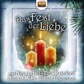Das Fest der Liebe by Various Artists