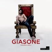 Cavalli: Giasone (Live) by Various Artists