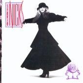 Rock A Little von Stevie Nicks