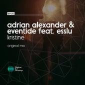 Kristine by Eventide