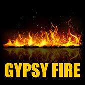 Gypsy Fire by Various Artists
