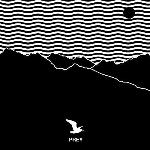 Prey (Album Version) by The Neighbourhood