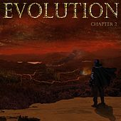 Chapter 2 by Evolution