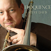 Eloquence by Steve Davis