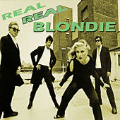 Real Real Blondie (Live) by Blondie