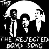 The Rejected Bond Song by The Midnight Beast