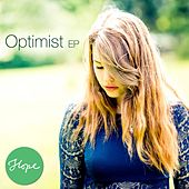Optimist - EP by Hope