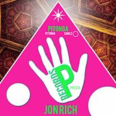 Pitonga by Jon Rich