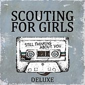 Still Thinking About You (Deluxe Edition) by Scouting For Girls