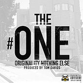 The One by HD