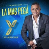 La Mas Pega by Yao