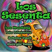 Los Sesenta by Various Artists