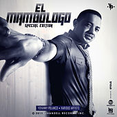 El Mambologo (Special Edition) by Various Artists