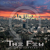 Shen Amenta by The Few