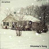 Momma's Song by Joe Jackson