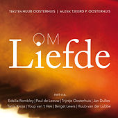 Om Liefde by Various Artists
