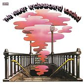 Sweet Jane (Early Version Remix) by The Velvet Underground
