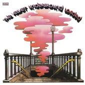 Sweet Jane (Early Version Remix) by The Velvet Underground
