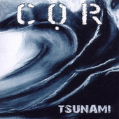 Tsunami by COR