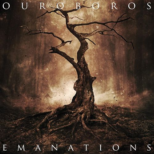 Emanations by Ouroboros