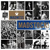 Madstock! (Live) by Madness