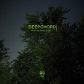 Atmospherica Vol 1 by Deepchord