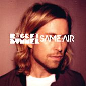 Same Air by The Rocket Summer