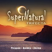 SuperNatural Trifecta by Various Artists
