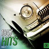 1957 Hits, Vol. 1 by Various Artists