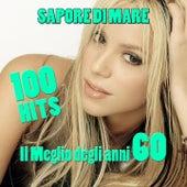 100 sapore di mare (Il meglio degli anni 60) by Various Artists