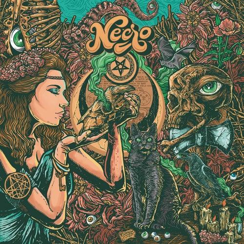 Necro by Necro