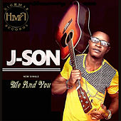 Me and You by J'son
