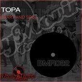Heart & Soul by Topa